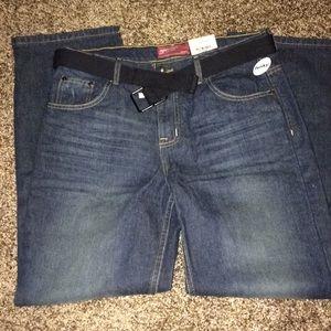 Boys Arizona Jeans